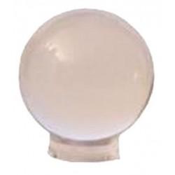 Boule de cristal 80 mm