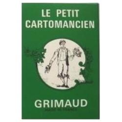 Petit Cartomancien