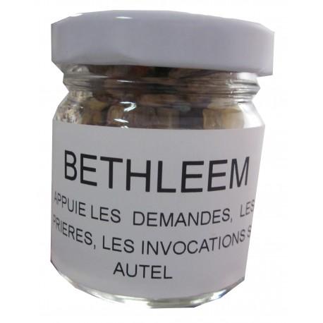BETHLEEM