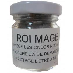 ROI MAGE
