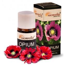 "OPIUM (Aroma Oil)  ""Aromatika"" 10 ml"