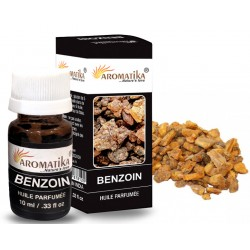 "BENJOIN (Aroma Oil)"" Aromatika ""10 ml"