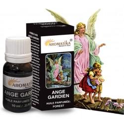 "ANGE GARDIEN (Aroma Oil) ""AROMATIKA"" 10 ml"