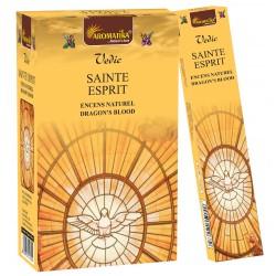 "Encens Esprit Saint ""Védic Aromatika"" 15gr"