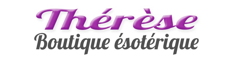 Therese Boutique Esoterique